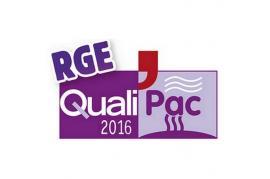 QUALIPAC 2016